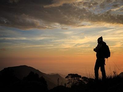 cerro-kennedy-sierra-nevada-santa-marta-minca-trekking