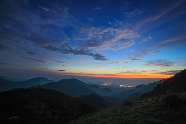 cerro-kennedy-sierra-nevada-trip-2-dias