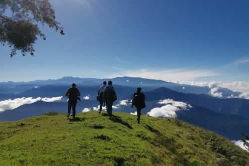 cerro-kennedy-descenso-sierra-nevada