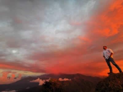 cerro-kennedy-descenso