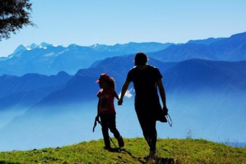 cerro-kennedy-en-descenso
