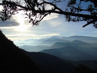 san-lorenzo-sierra-nevada-min